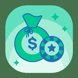 odds bonus och betting bonus