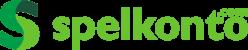 Spelkonto.com